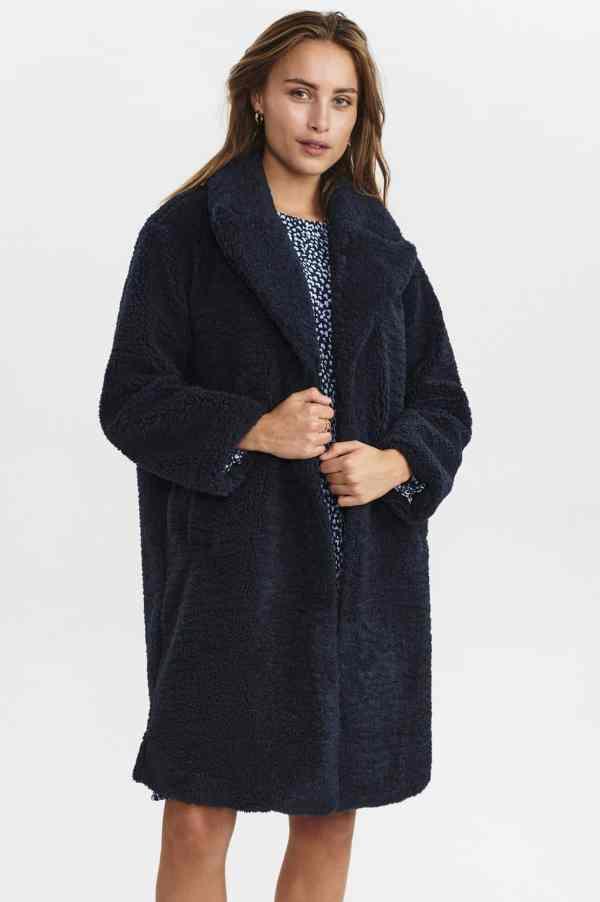 Nümph - Nucowenna jacket 700655 (1)