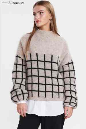 Nümph - Sisola pullover 701052 (1)