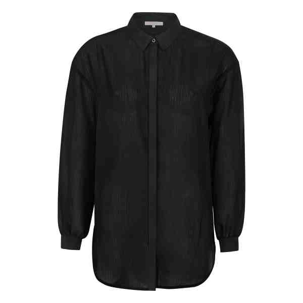 Soft Rebels - Linnea long shirt SR521-749 (1)