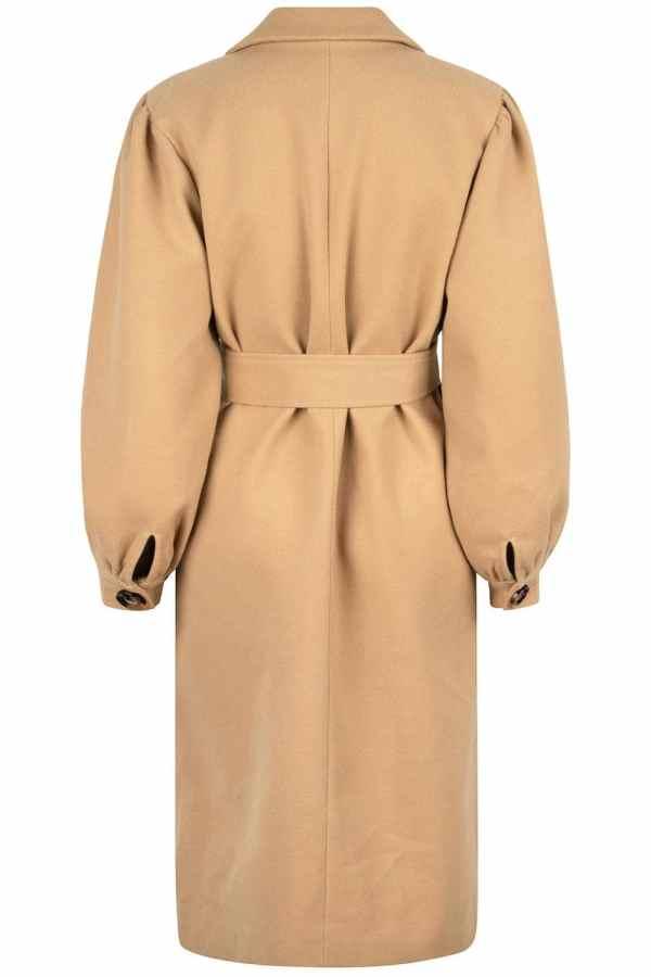 Ydence - Coat Melody FS2114 (2)