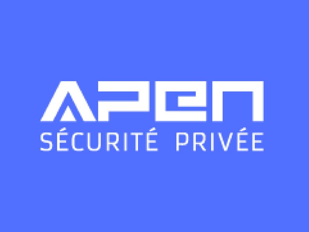 Aspen sécurité