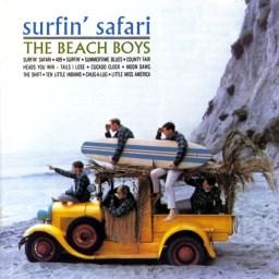 beach-boys-surfin-safari