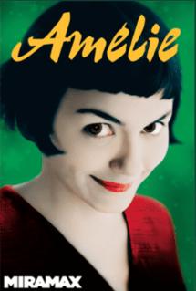 flm Amelie