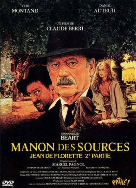 flm Manon