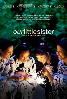 our-little-sister_1469122870