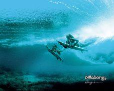 Surf_Girls_by_Thundermanu