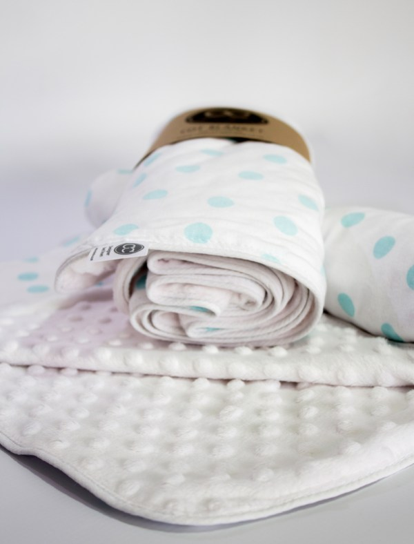 Cot-Blankets-Polka-Dot-Blue-Cotton-Collective-02