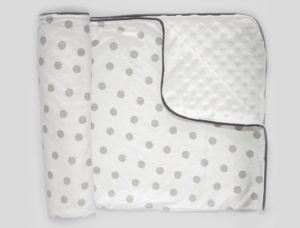 Cot-Blankets-Polka-Dot-Grey-Cotton-Collective-02