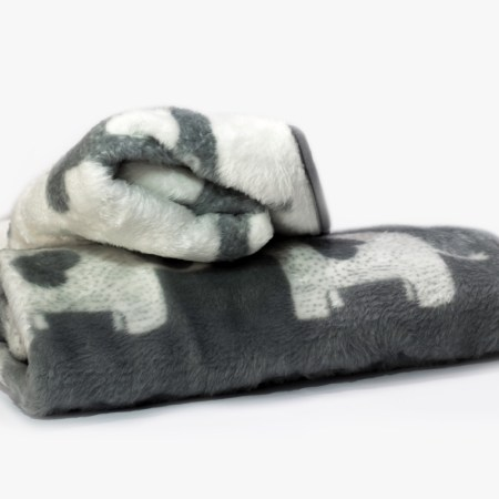 Plush-Baby-Blankets-Elephant-Cotton-Collective