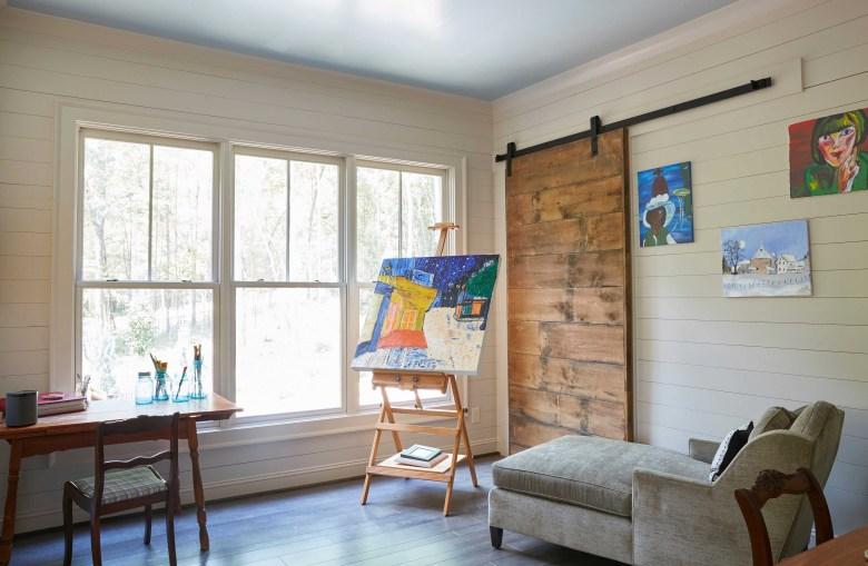 Modern-Cabin22