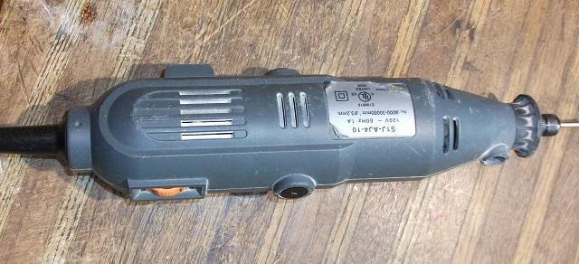 DSCF5015
