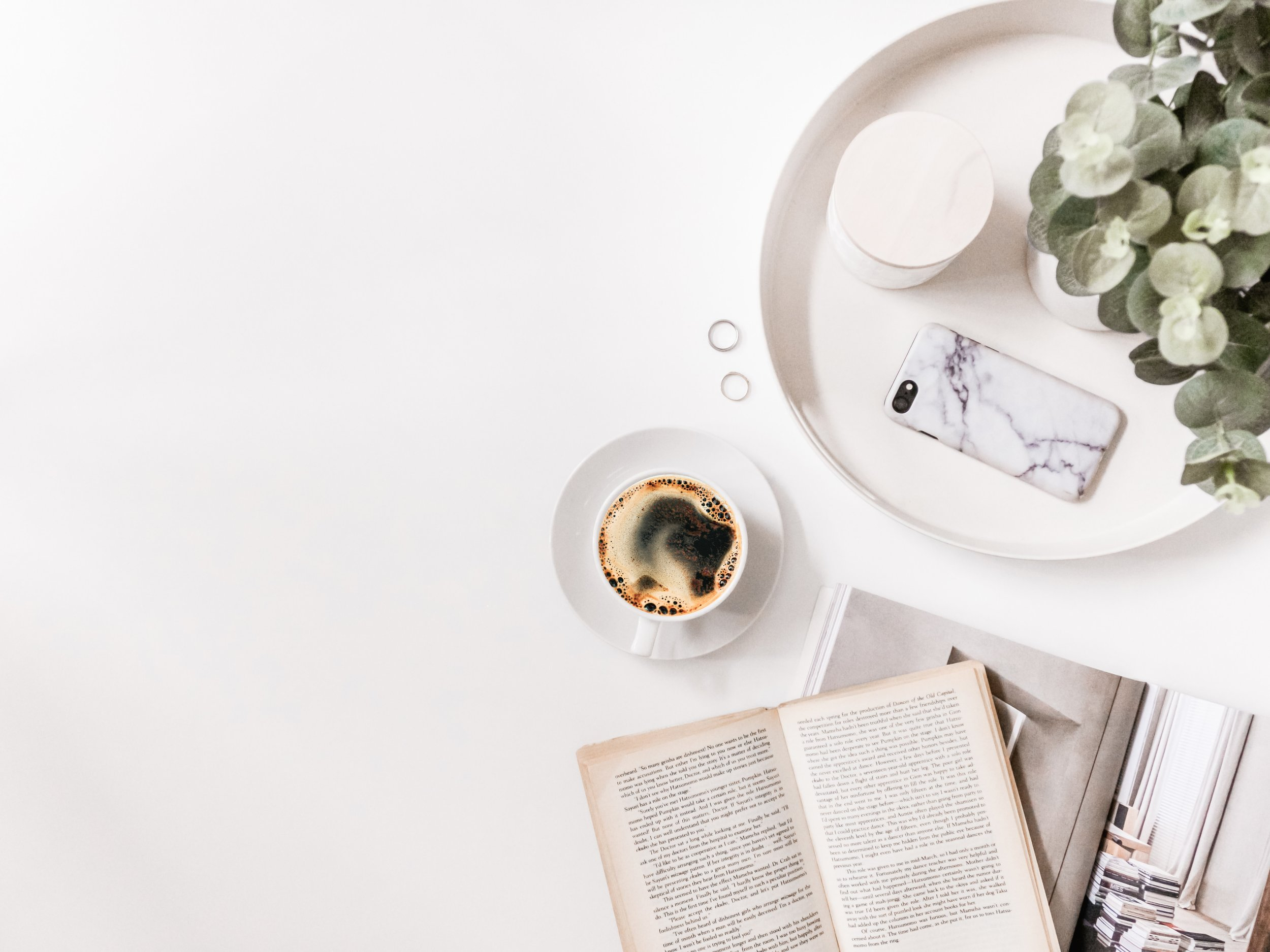 5 Marketing Books That Will Revolutionize Your Social Media Strategy