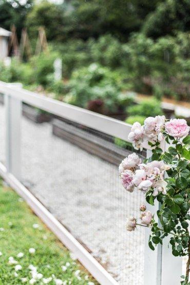 Cottonwood-potager-kitchen-garden