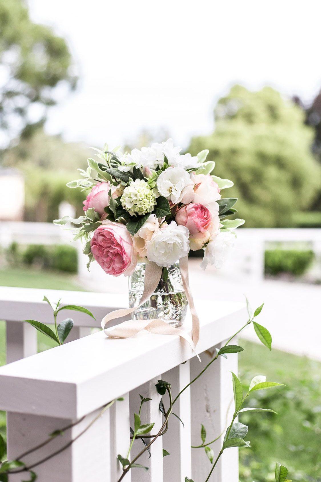 cottonwood-autumn-bouquet