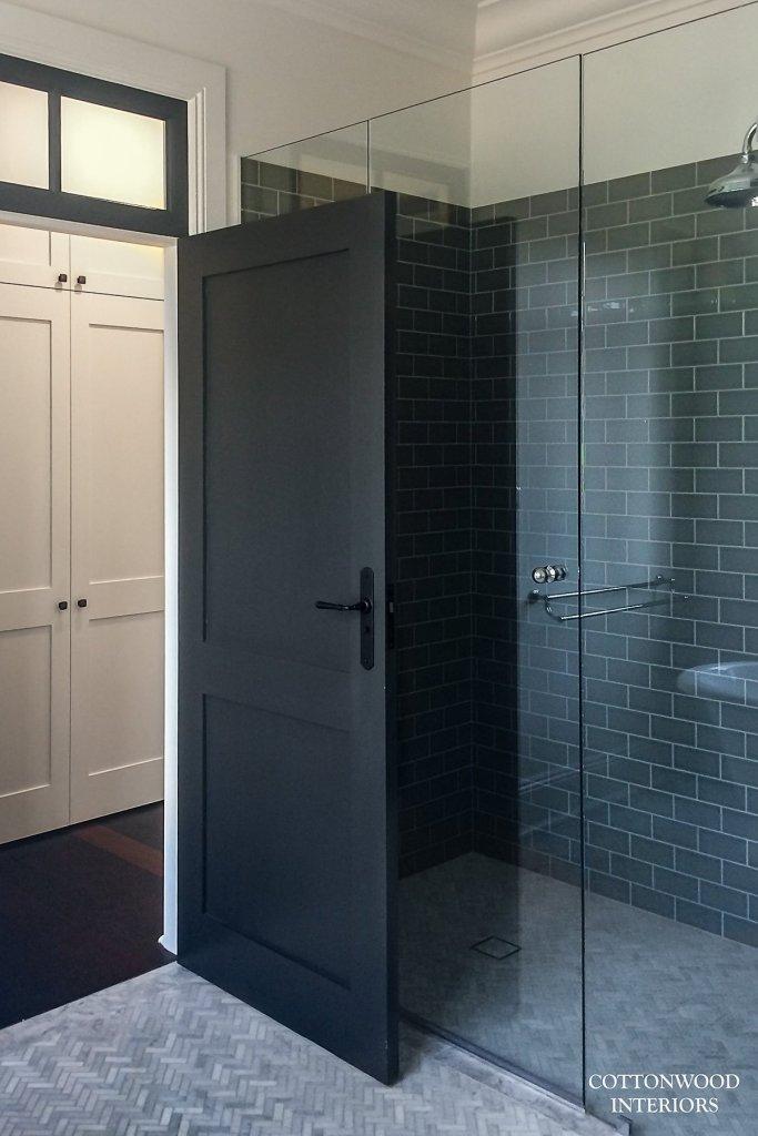 Cottonwood & Co - interior design - Wanaka, New Zealand--2