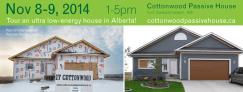 Nov 2014 open house Facebook event cover