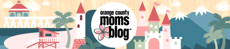 Orange County Moms Blog