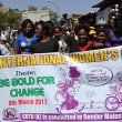 COTU-K Celebrates the 2017 International Women Day