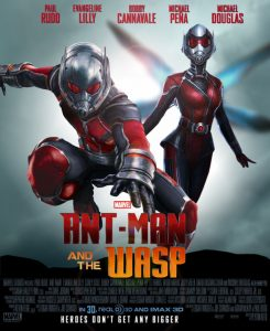 Marvel-Ant-Man-and-Wasp