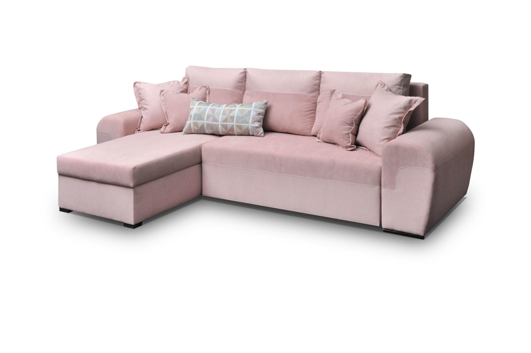 gnstige ecksofas mit latest full size of rattan ecksofa klein elegant rattan ecksofa mit billig. Black Bedroom Furniture Sets. Home Design Ideas