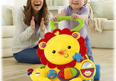 marchette-fisher-price-Y9854-lion-musical