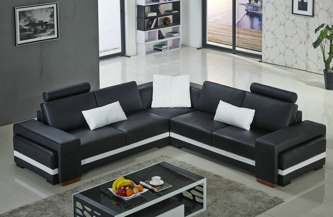Sectional Sofa Sale Leather