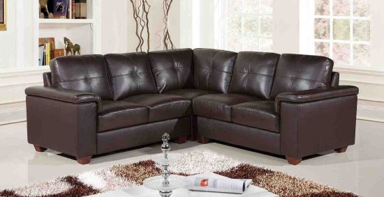 Watch modern living rooms from hgtv contemporary purple living room makeover 03:55 contemporary purple living room makeover 03:55 meg caswell helps a young couple remodel their living room into a contemporary space that includes a game area. Genuine Leather sofas on sale - beauty with affordability ...