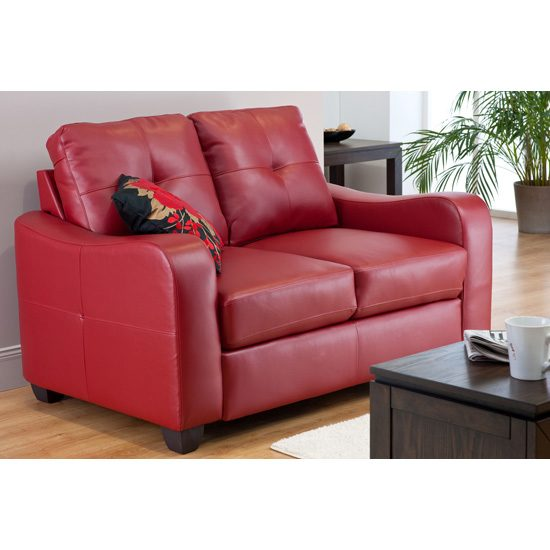 Genuine Leather Couches Sale