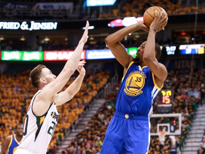 10046074-nba-playoffs-golden-state-warriors-at-utah-jazz.jpeg