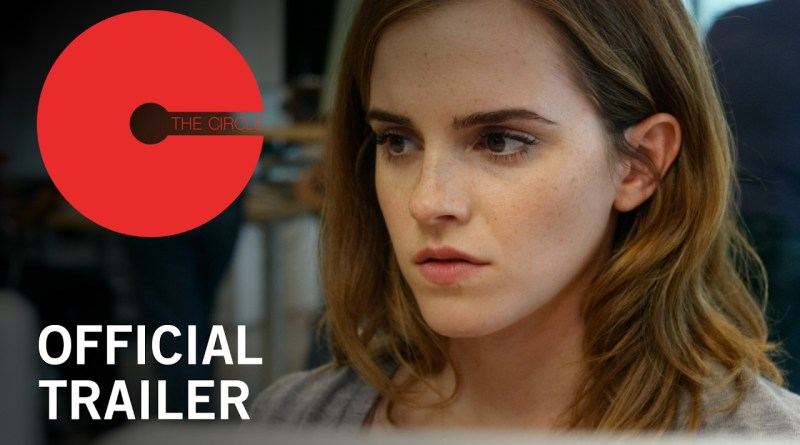 , Couch Guy Reviews: The Circle