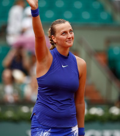 , French Open 2017 Preview – Predictions + A Great Comeback Story (Hint: It's Not Maria Sharapova)