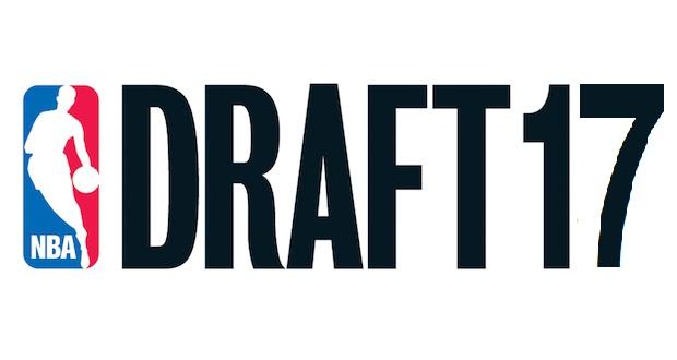 , NBA Mock Draft: Round 1, Vol. 2