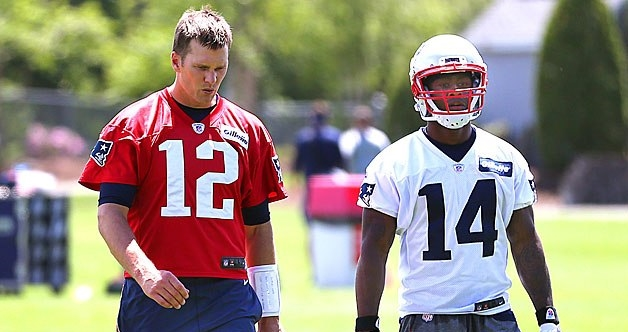 , Why The Patriots NEED To Go 19-0