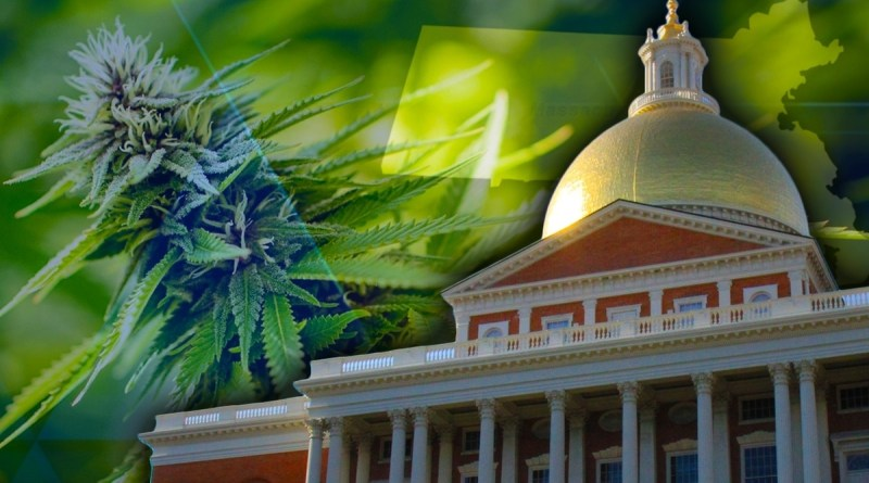 , Massachusetts' Court and Lawmakers Change Weed Laws: How Will it Affect You?