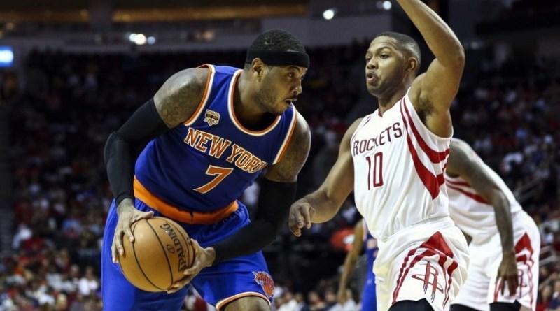 , 3 Big NBA Trades That Could Still Happen