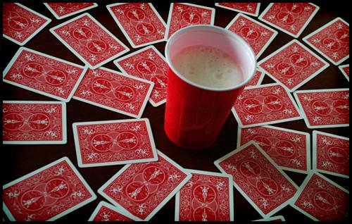 , Best Drinking Games