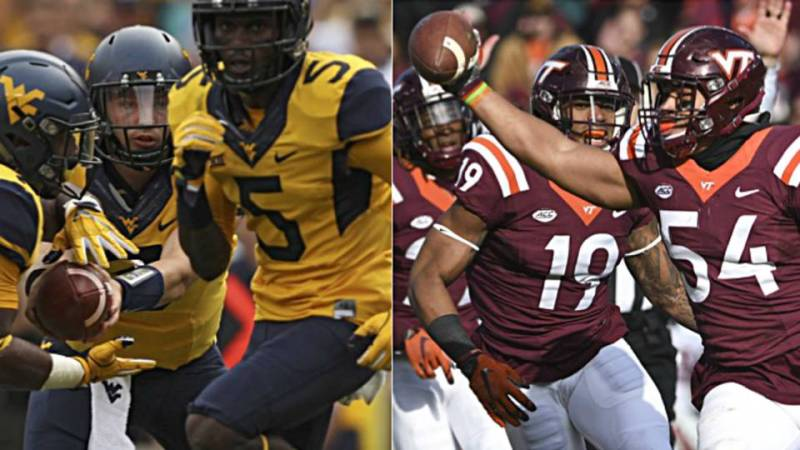 west-virginia-and-virginia-tech-will-play-sept-3_1ltm0afqtope1m2as7xy9gleq