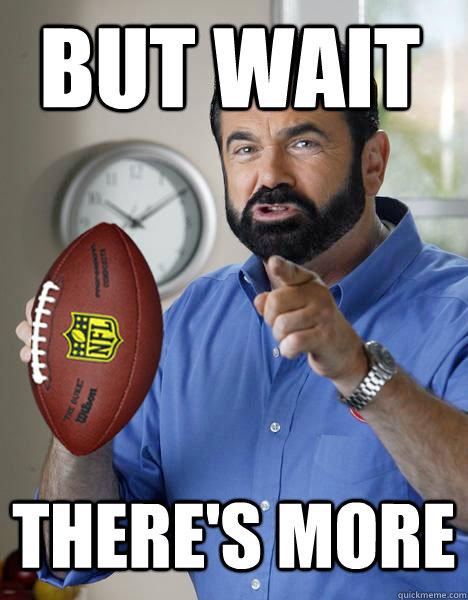 BillyMaysFootball.jpg