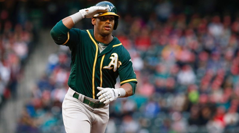 , The Under the Radar Move The Red Sox Should Make This Off-Season