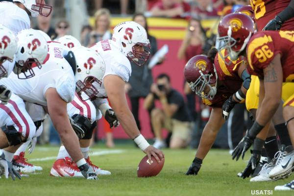 stanford-usc-featured