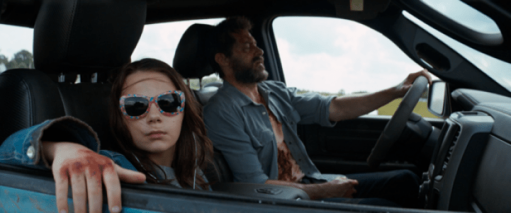 , The Best Movies Of 2017