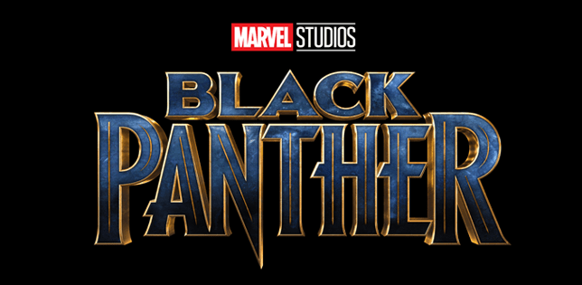 , Couch Guy Reviews: Black Panther