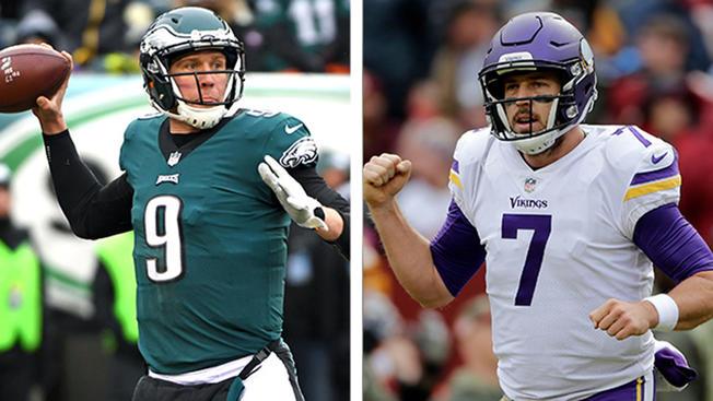 Eagles-vs-Vikings