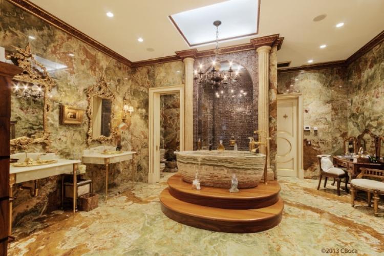 12-e-69-st-master-bathroom-nyc.jpg