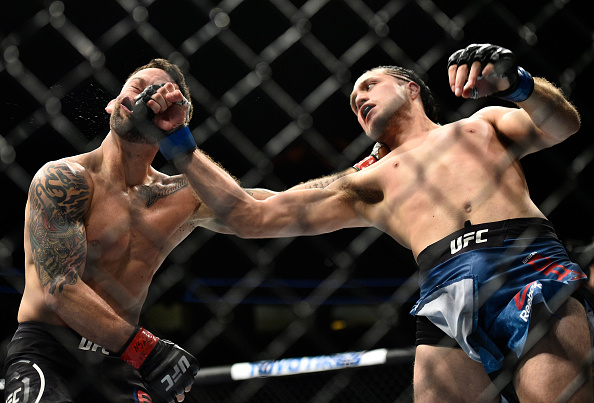 Ortega-Edgar-UFC-222.jpg