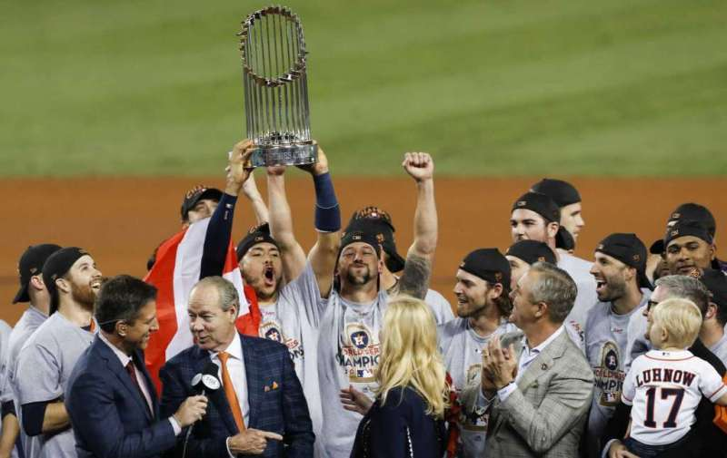 astros preview mlb