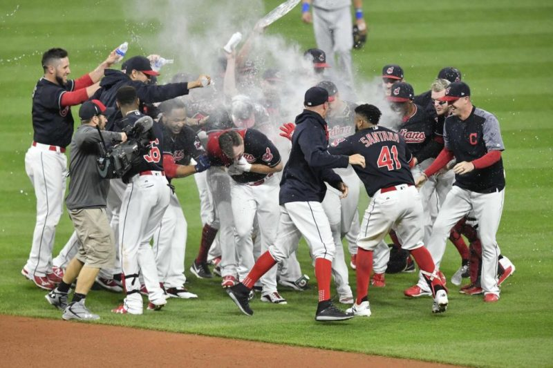 indians preview mlb