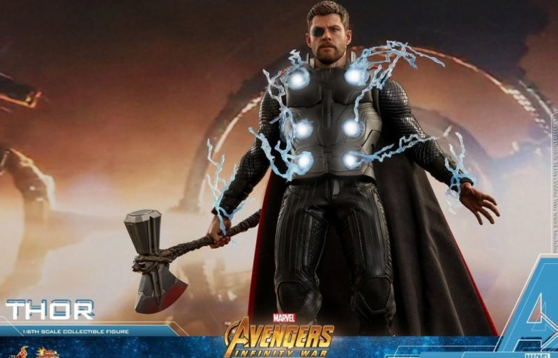 Hot-Toys-Avengers-Infinity-War-Thor-010