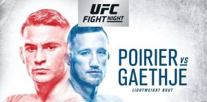 Glendale, UFC Glendale Preview and Predictions