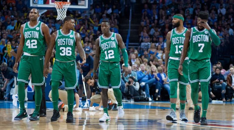 Celtics, Who Should the Celtics Want in the First Round?